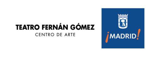 Centro Cultural de la Villa. Teatro Fernán Gómez. Madrid