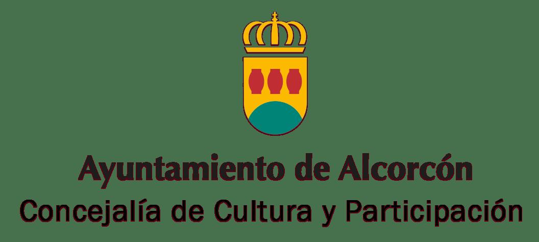 logotipo concejalia Alcorcon