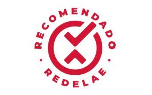 recomendado-REDELAE