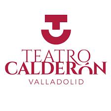 Teatro Calderon - Valladolid